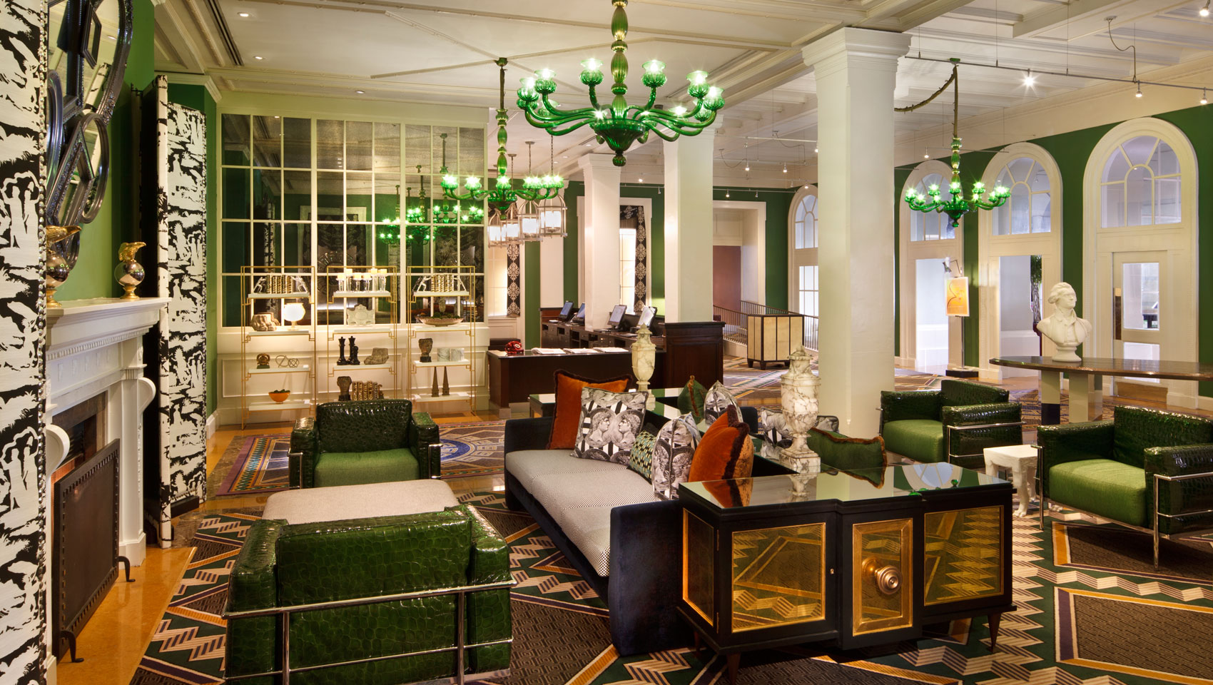 Hotel Monaco Frequently Asked Questions Kimpton Hotel Monaco Dc